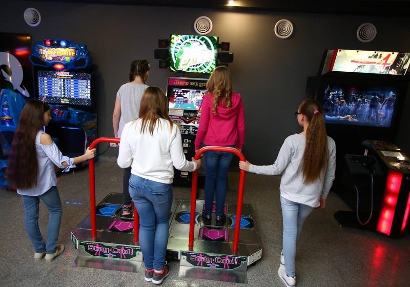 Игровые автоматы детей минск играть в игровые автоматы с 5000 демо